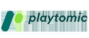 playtomic